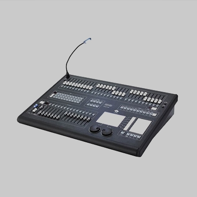 电脑灯控台 P2048