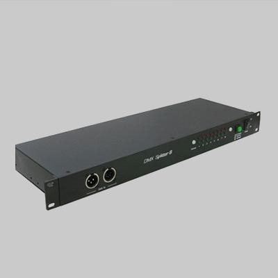 信号分配放大器 DMX8