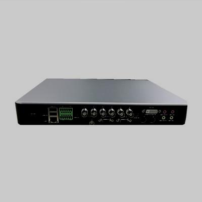 MX-SL80精品录播主机(6+3)