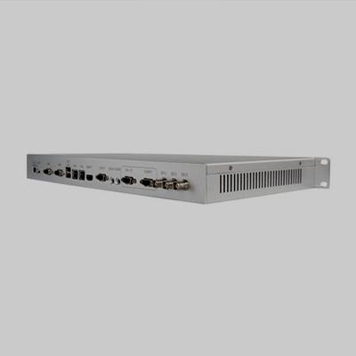 MALAX 1常态化录播主机(4+2)