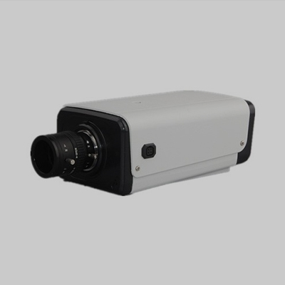 Slick2 -S学生分析跟踪全景摄像机