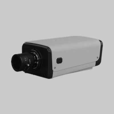 Slick2 -T教师分析跟踪全景摄像机