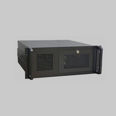 MX8001II智能无纸化会议文件管理主机