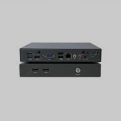 MX8100智能无纸化会议迷你终端(PC版)