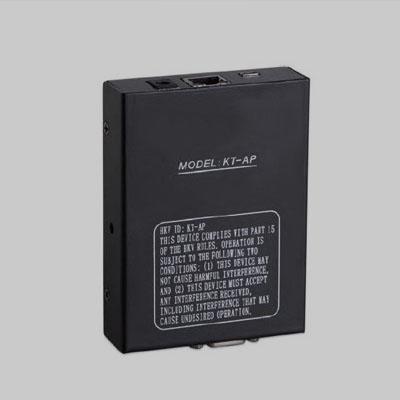 KT-AP无线接收器