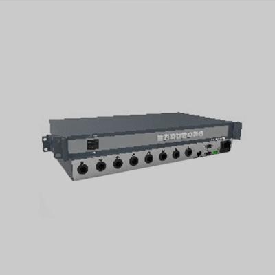 WD-8N电源控制器