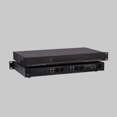KT-VEQ8  音量控制器