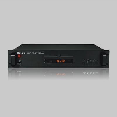 MX-715BCD/MP3播放机