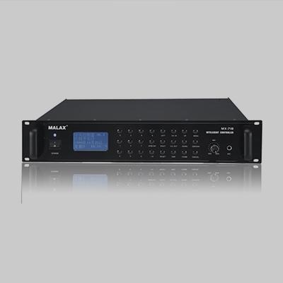MX-718数控信号矩阵