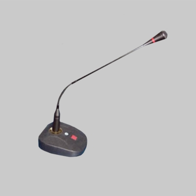 MX-010F 带提示音话筒