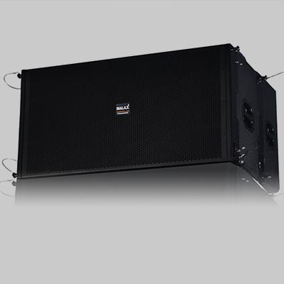 YW-118B 超低音音箱