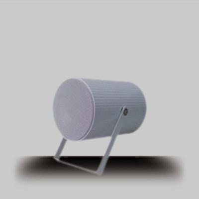 MX-432 号角防水喇叭