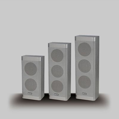 MX-88系列音箱