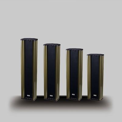MX-82系列音柱