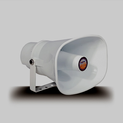 MX-436 号角防水喇叭