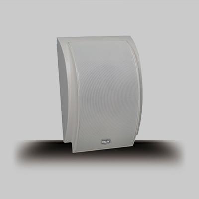 MX-214 壁挂音箱