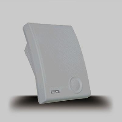 MX-219 壁挂音箱