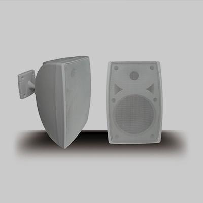 MX-216 壁挂音箱