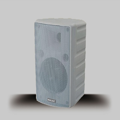 MX-217 壁挂音箱