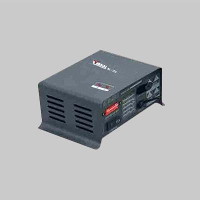 MX-709远程信号放大器