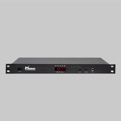 MX-706音频调制主机