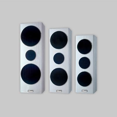MX-85系列音箱