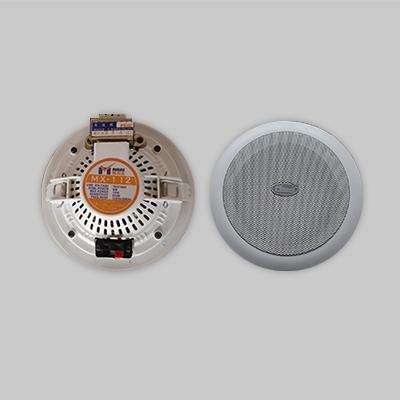 MX-112 天花喇叭