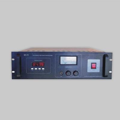 MX-870一体化调频发射主机