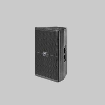 SPX712  两分频单12寸全频音箱