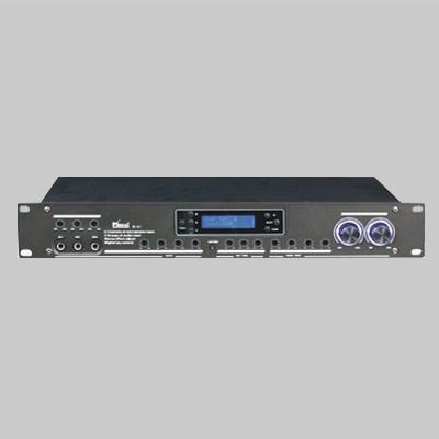 MX-921  数字音频 处理器