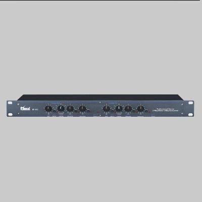 MX-922  数字效果器