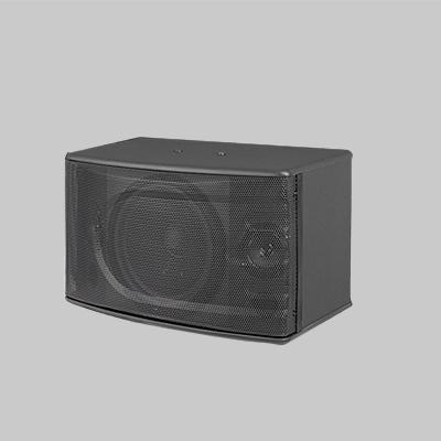 0K-102 音箱