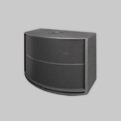 0K-104 音箱