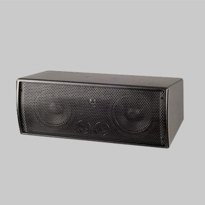 MX-205 音箱