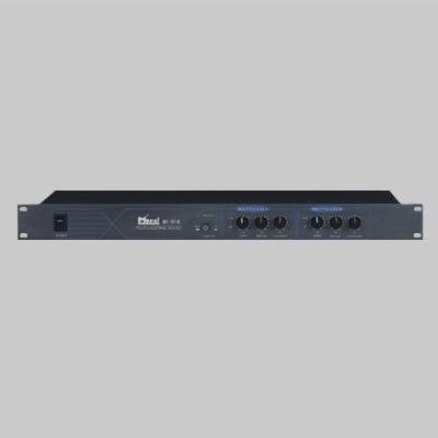 MX-914 全频激励器