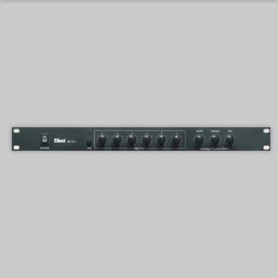 MX-920反馈抵制器